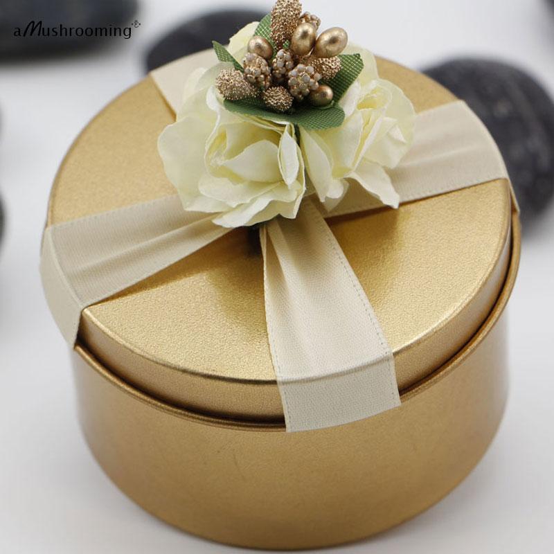 gold candy box (8)