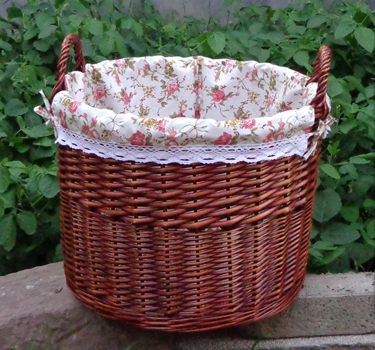 Basket Weaving Cane : Basket weaving cane reviews ping