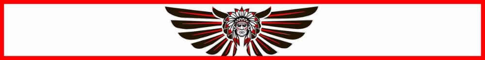 Купить Подходит Для KAWASAKI NINJA ZX6R/636 2007-2016 Мотоцикл Аксессуары Регулируемая Откидное Выдвижная Сцепные Рычаги Тормоза