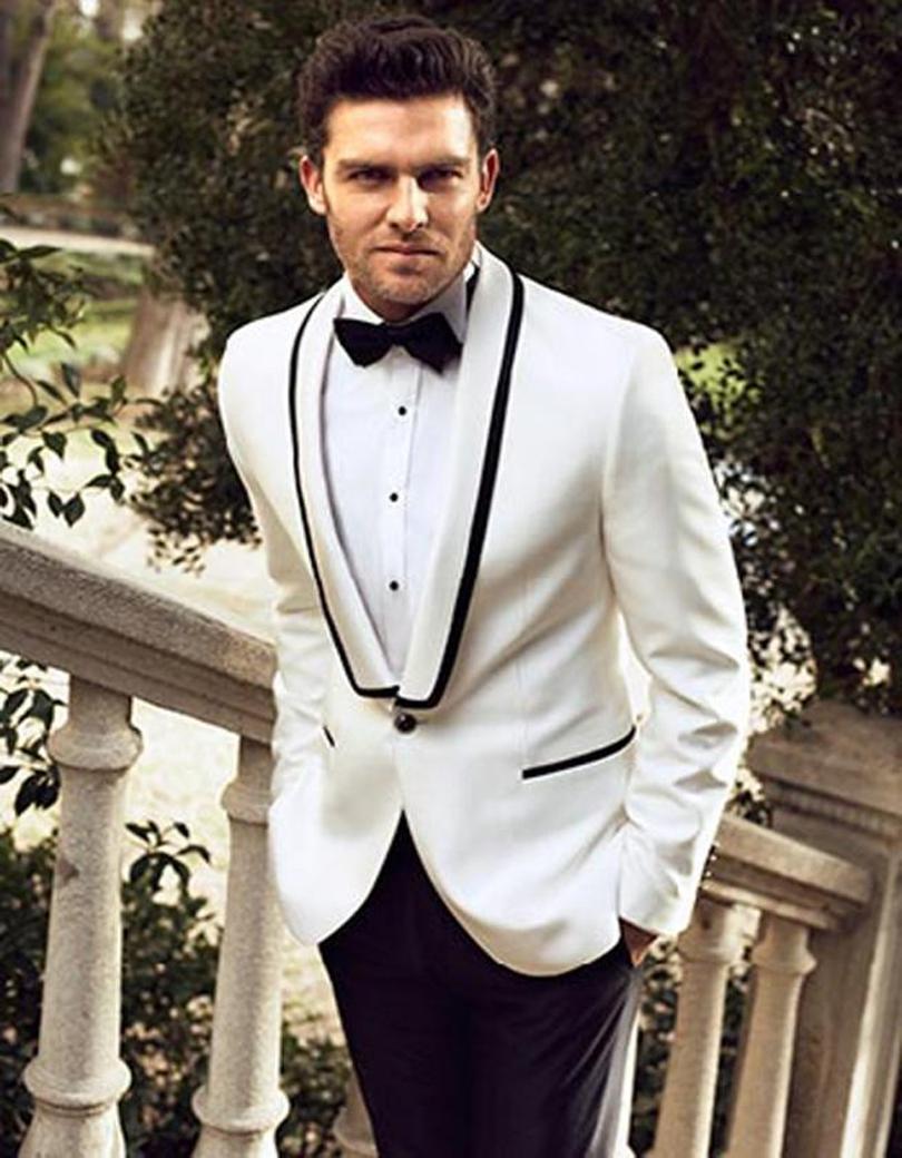 Popular Best Mens Wool Dress Pants-Buy Cheap Best Mens Wool Dress ...