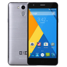Elephone P7000 5 5 inch FHD Screen Android OS 5 0 SmartPhone MTK6752 Octa Core 1