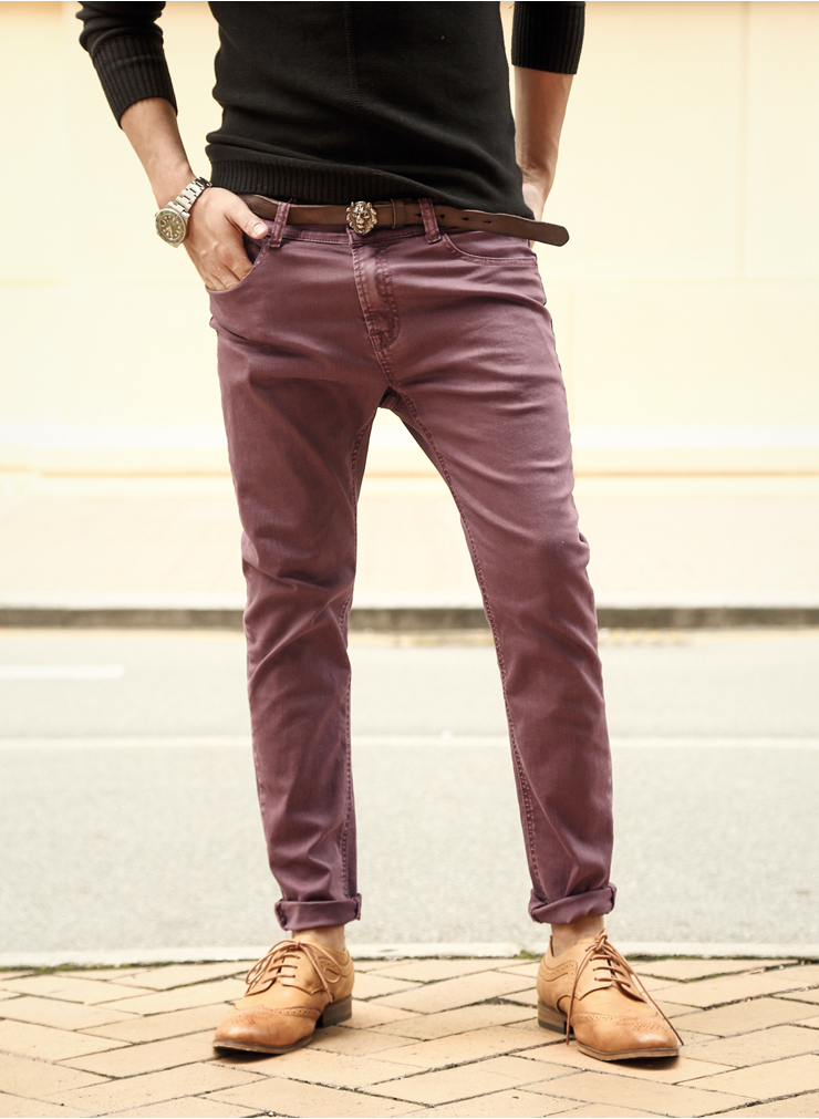 Online Get Cheap Red Jeans Guys -Aliexpress.com | Alibaba Group