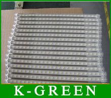 popular led aluminum