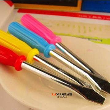 Шариковая ручка New canetas canetas bl 8g cs067b bl new