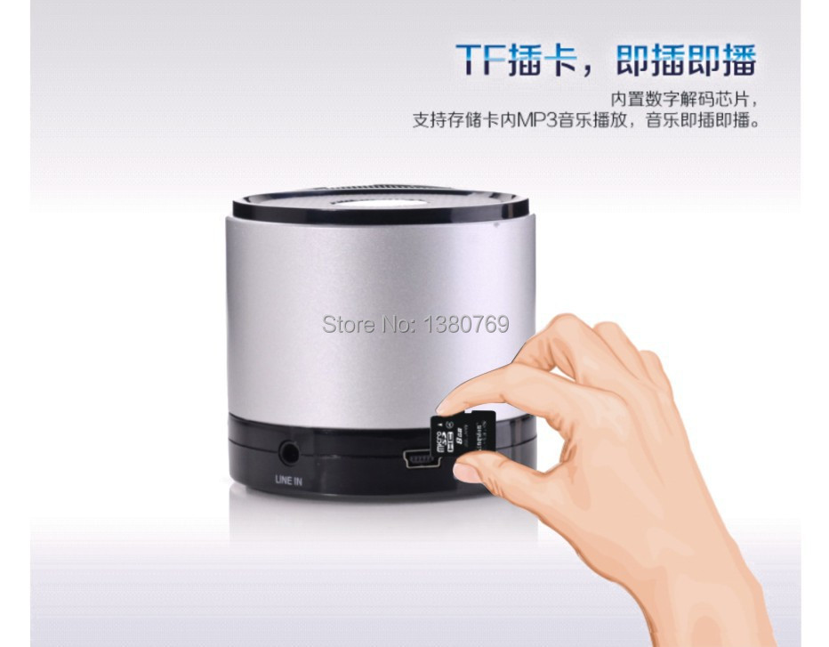 smallest bluetooth speaker thanks am fm radio portable shipping from shenzhen to spain in. Black Bedroom Furniture Sets. Home Design Ideas