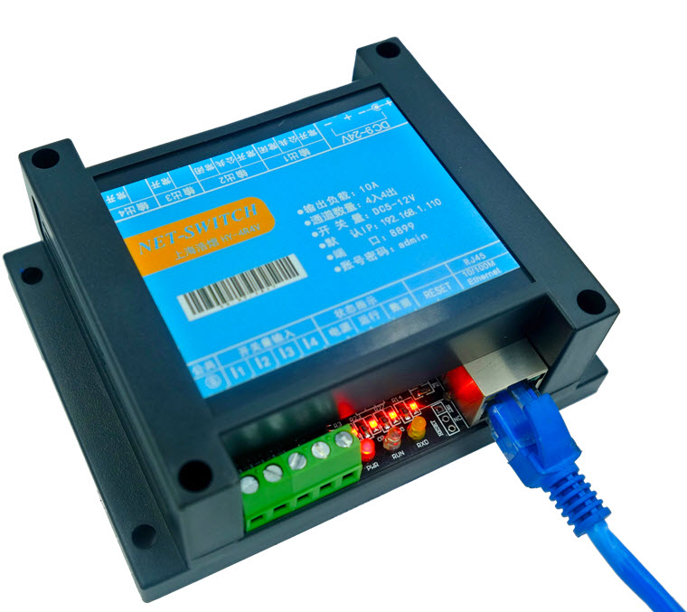 arduino - UDP Like Protocol for XBee - Electrical