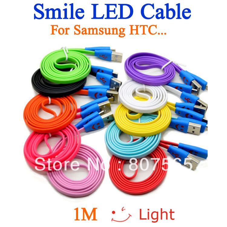 LED Bi-pin Lights