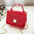 Women Mini Chain Bag Ladies Jelly Women Messenger Bags Handbags Women Famous Brands Crystal Evening Clutch