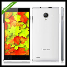 2015 nuevo Doogee daga DG550 5.5 '' IPS OGS MTK6592 Android 4.4 Octa Core 1.7 GHz celular SmartPhone 1 GB + 16 GB 13.0MP Dual Cam(China (Mainland))