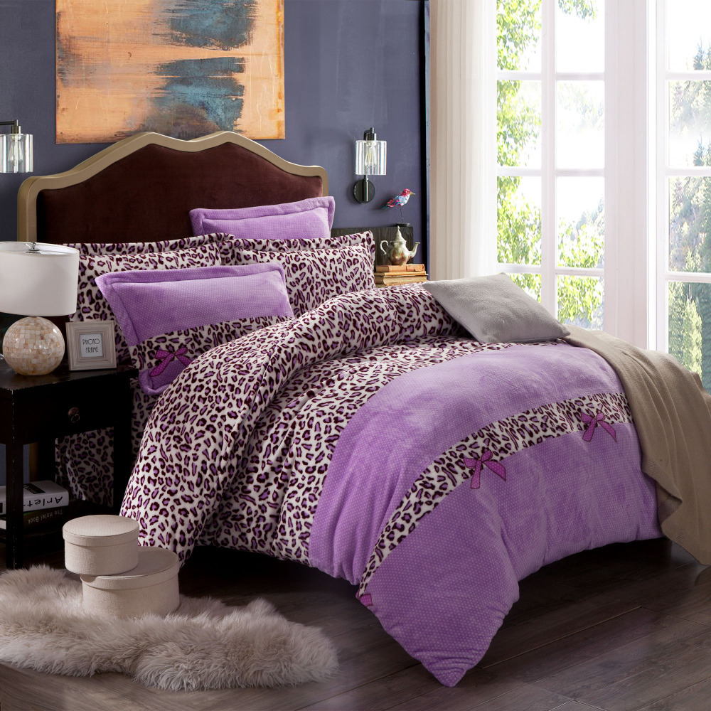 animal print bedding king top bedding comforter set cheap leopard print cdd ee full size of. Black Bedroom Furniture Sets. Home Design Ideas