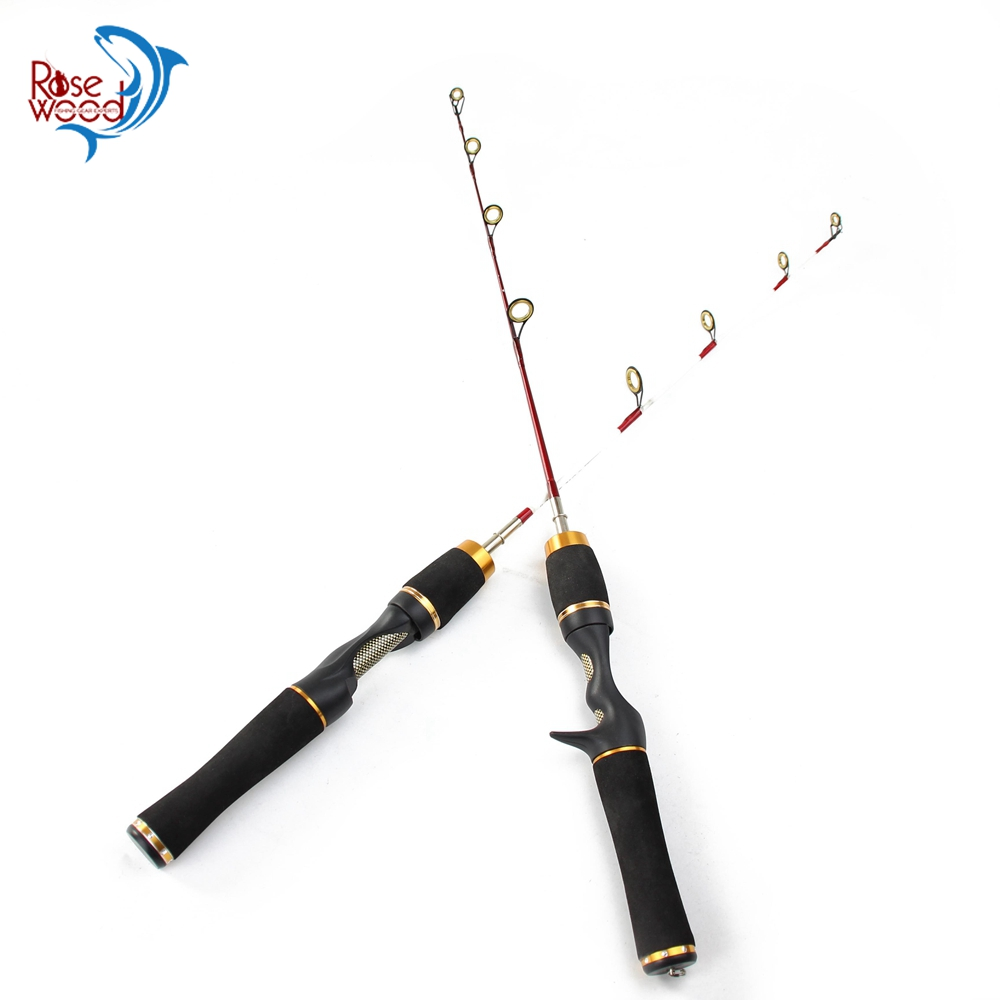 popular small fishing pole buy cheap small fishing pole