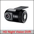 HD 1920 1080 MINI car DVD DVR camera Car Dash Camera Video Recorder Dash Cam With