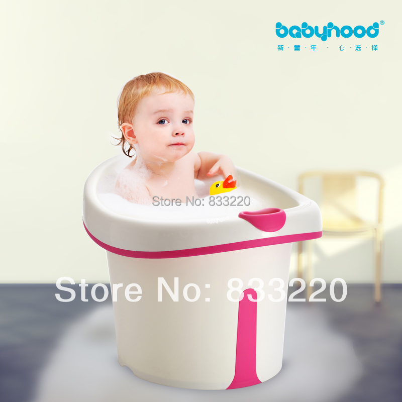 baby bath tub large hippo large baby bath tub green ebay large baby bath tub ebay large bath. Black Bedroom Furniture Sets. Home Design Ideas