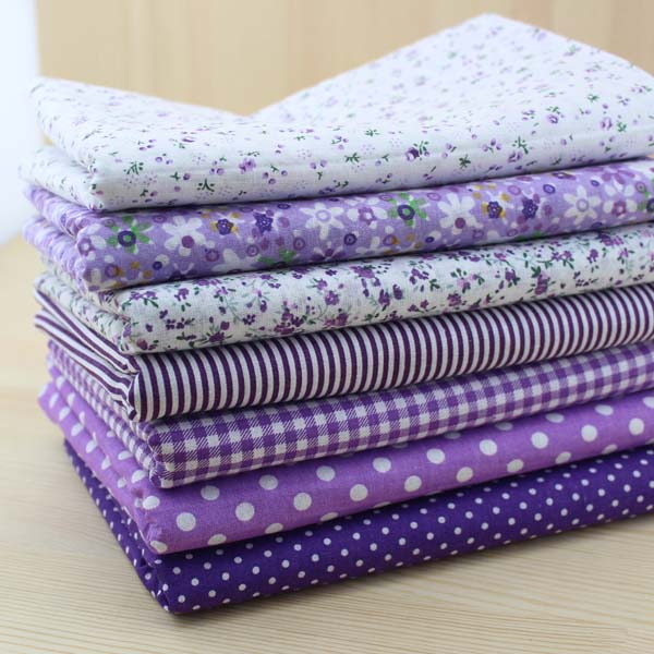 Apparel sewing textile tissue to patchwork print 100 for Cheap sewing fabric