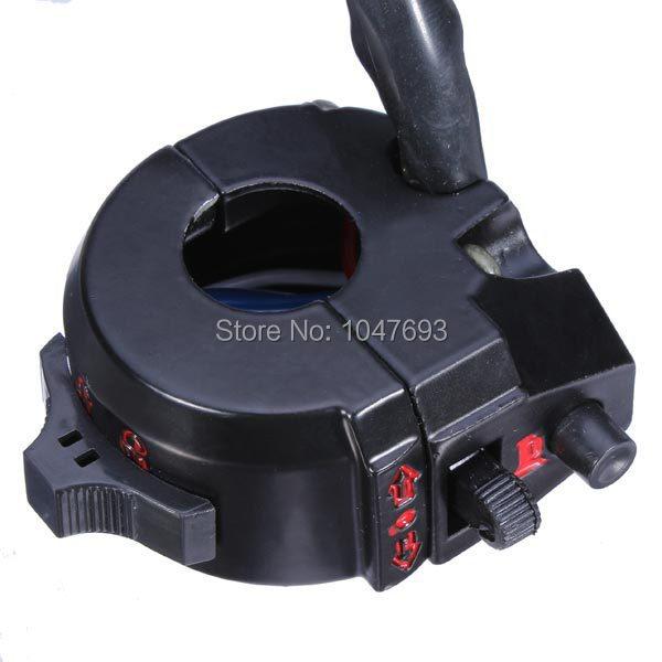 30 шт./лот SL-XJT г . н . указатель поворота выключатель электрический замок зажигания