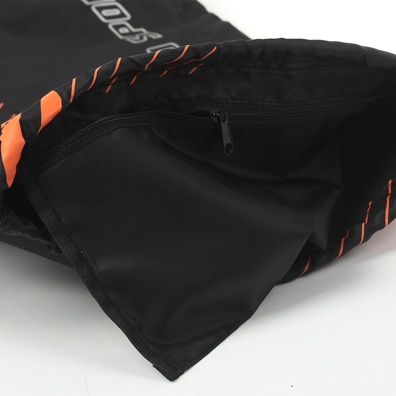 Tiebao Easy Carry Bag For MTB, ROAD, LEISURE Bike Shoes, Soccer Boots, B12632.(China (Mainland))