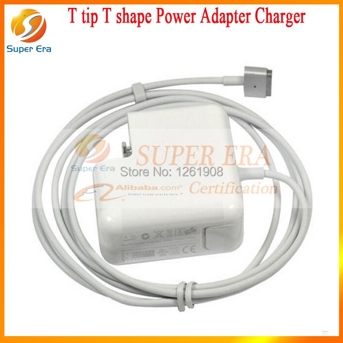 """magsafe 2 85W T tip US/EU/AU/UK Plug AC power laptop adapter charger for apple Macbook pro15"""" Mac Retina A1424 A1398(China (Mainland))"""