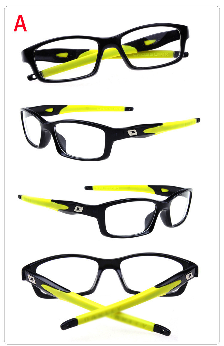 Men Women UV400 Cycling Glasses Outdoor Sport Mountain Bike MTB