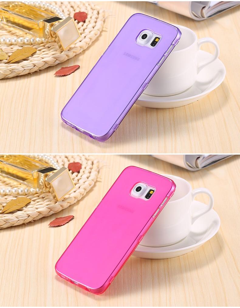 Samsung galaxy s6 edge case (9)