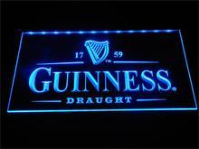 popular bar neon