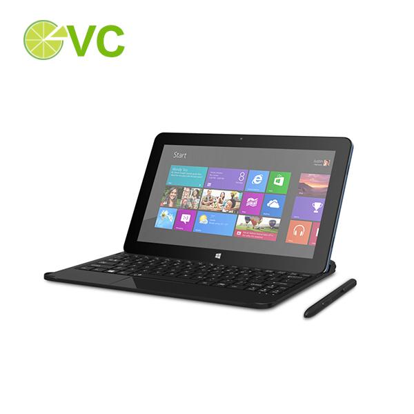 Original Keyboard for 10.6 inch Cube i7 Stylus Tablet PC High Quality cube i7 stylus Windows 8.1 tablet Keyboard(China (Mainland))