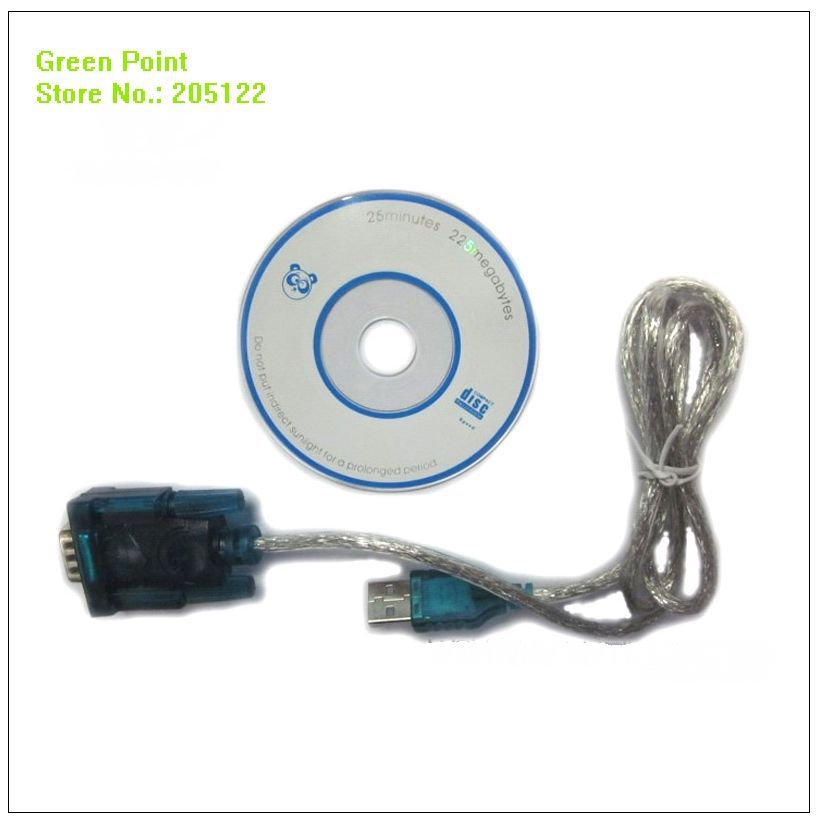 Usb 2.0 Serial Driver Free Download