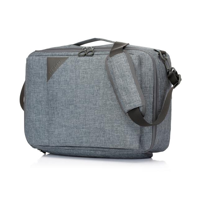 Даo марка многофункциональный сумки ручной клади мужчины ноутбук рюкзаки плеча кемпинг ...