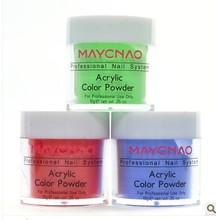 acrylic powder price