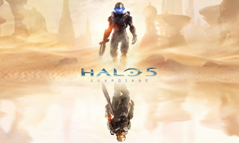 halo 2 free game