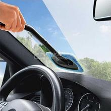 Windshield Easy Cleaner - Clean Hard-To-Reach Windows On Your Car Or Home YKS(China (Mainland))