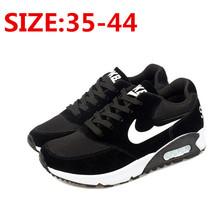 Men shoes zapatos mujer wedge sneakers women sport shoes woman 2015 huarache sneakers fashion women shoes