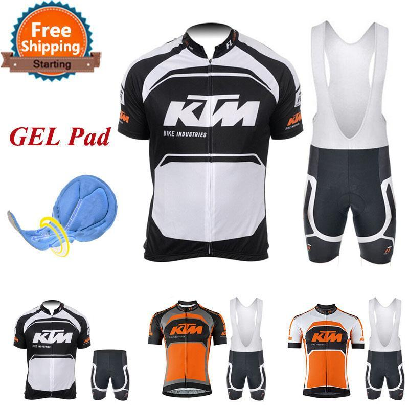 Ciclismo Hombre  Pro Team Cycling Clothing Suit - 557 live team cycling jerseys suit a001