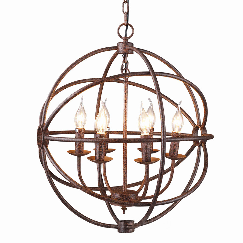 Online Buy Wholesale Restoration Hardware From China