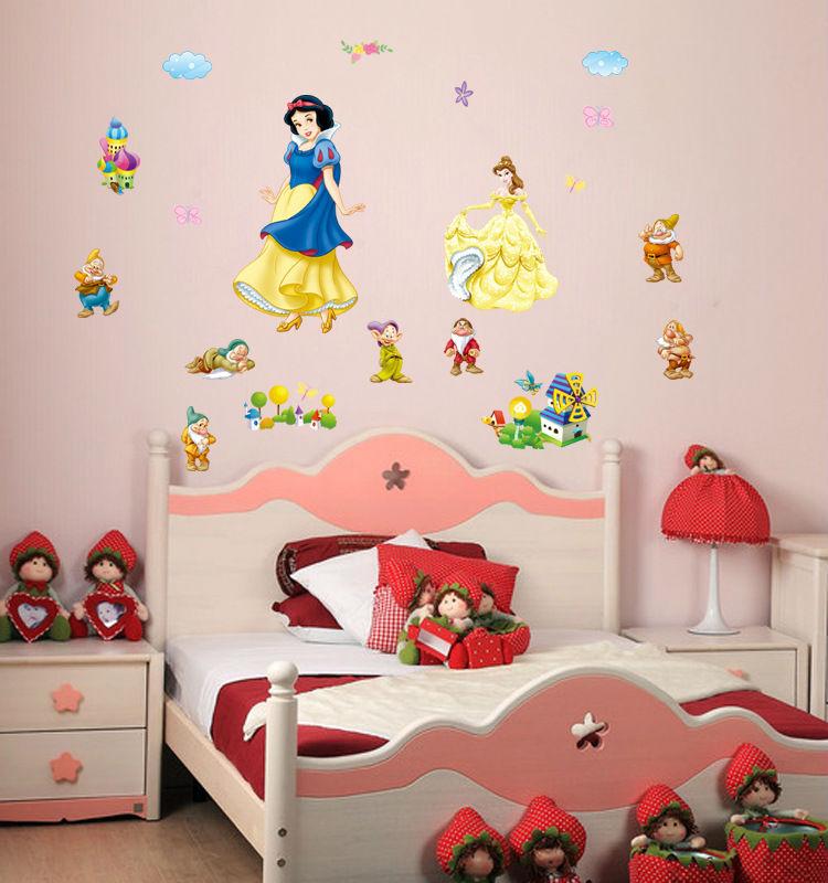 Meubilair stickers custom glazen schuifdeur promotie winkel voor promoties - Decoratie kamer thuis woonkamer ...