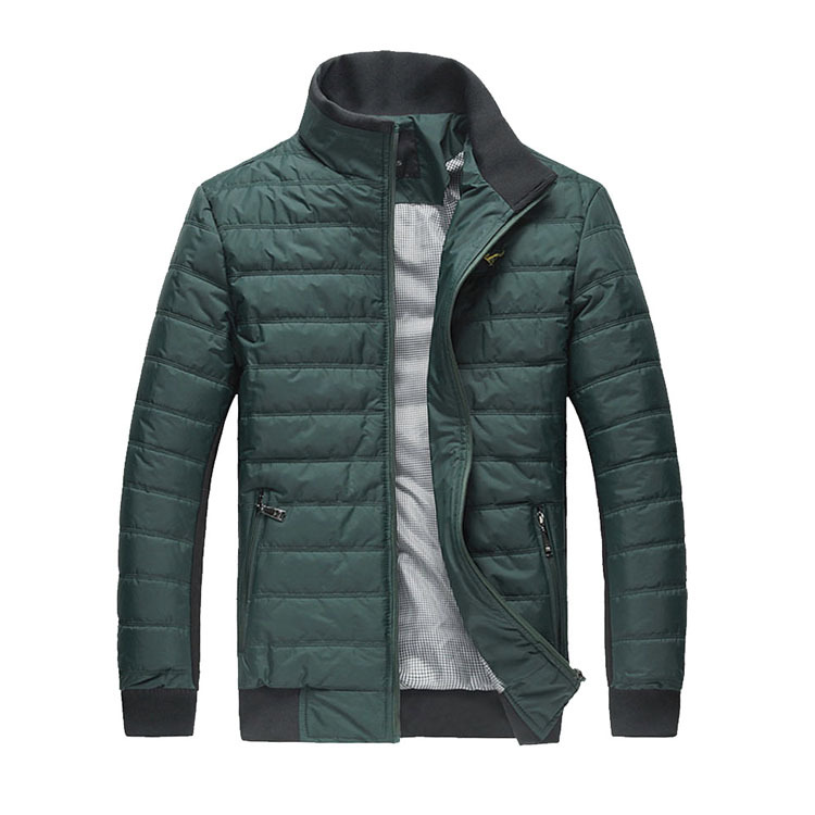 2015 free shipping men's jacket spring and autumn new men's fashion casual jacket solid men's college coat jacket men(China (Mainland))