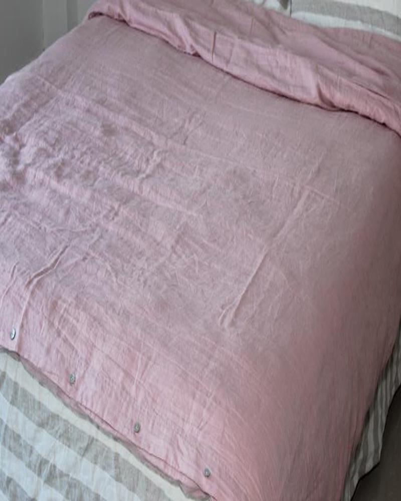 online kaufen gro handel stonewashed leinen aus china. Black Bedroom Furniture Sets. Home Design Ideas