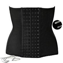 Cinturón Abdominal postparto, ropa de maternidad, bandas para el vientre, entrenador de cintura, Corsés, faja, ropa interior(China)