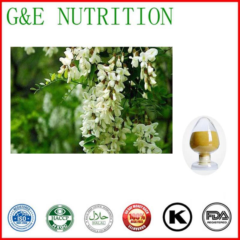 Pure 98% HPLC sophora flower bud extract NF11 Rutin powder 700g<br><br>Aliexpress