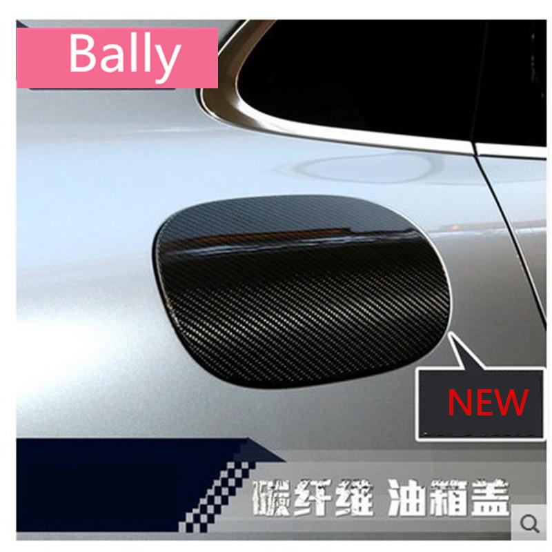 Porsche Sticker Chinese Goods Catalog