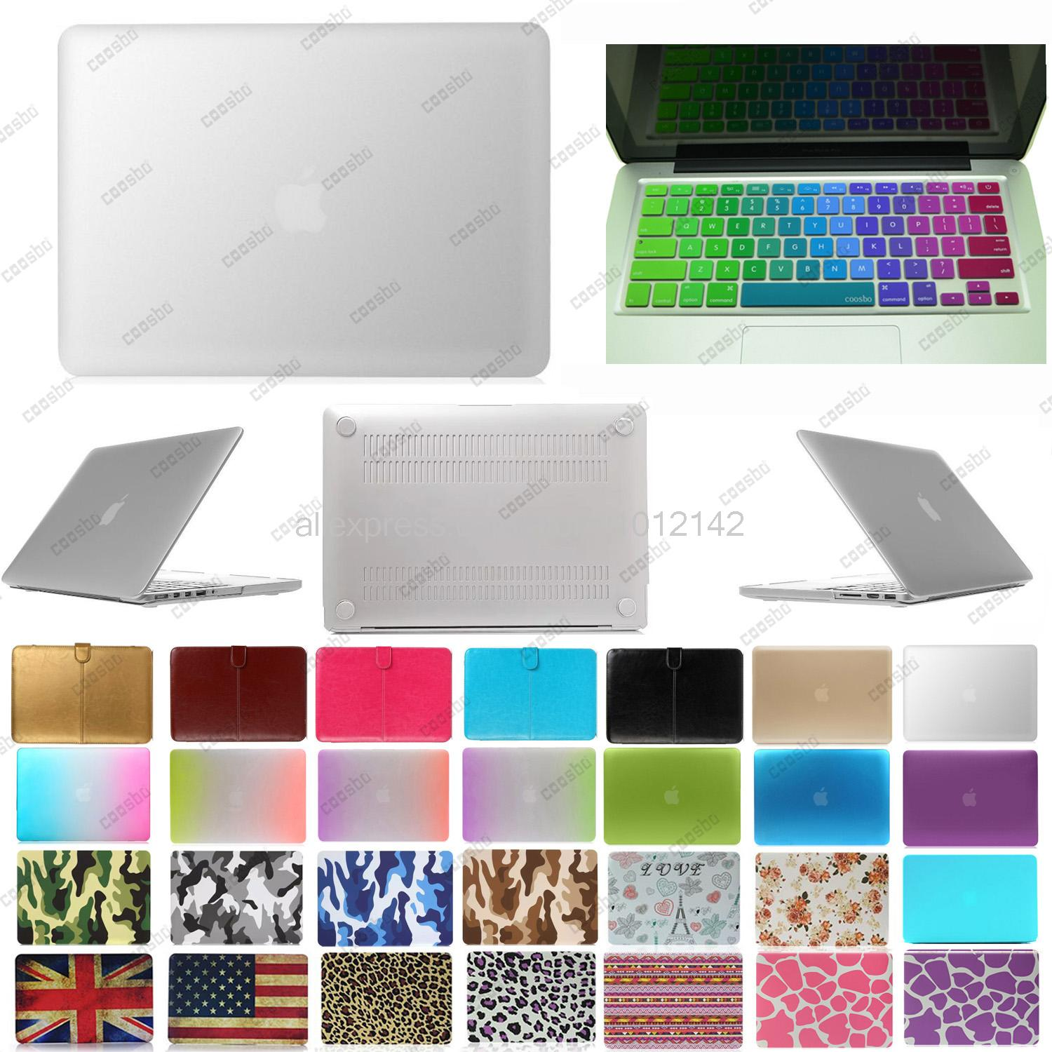 "2in1 freeship colorful protector Hard Case shell for 13"" 15"" mac Macbook Air Pro Retina + Sweden Swedish Keyboard Skin Cover(China (Mainland))"