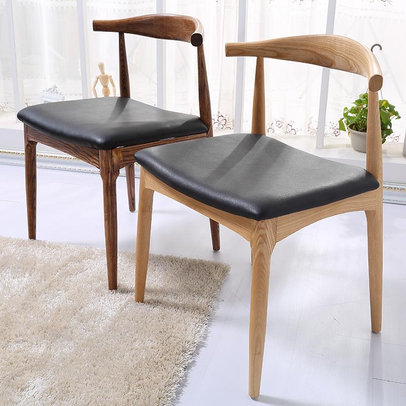 Nail salon design ikea business joy studio design for Ikea compact dining table