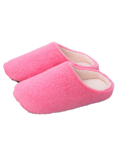Winter Home Soft Sole Ankle Female Slippers Women Floor Sock Indoor Winter Foot Warmer 5 Colors <br><br>Aliexpress