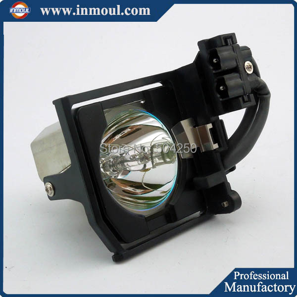 Фотография Replacement Projector Lamp 01-00228 for SMARTBOARD 600i / UNIFI 35 / UF35