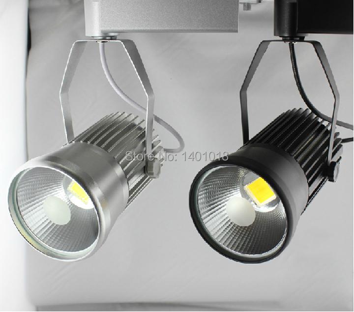 Светильник с изменяемым направлением освещения MDL 2 /50w 110V 220V 240V MDLTK-50W
