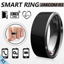 Jakcom Smart Ring R3 Hot Sale In Computer Office Mini Pc As Mini Android Pc Barebone I7 Mini Pc For Windows(China (Mainland))
