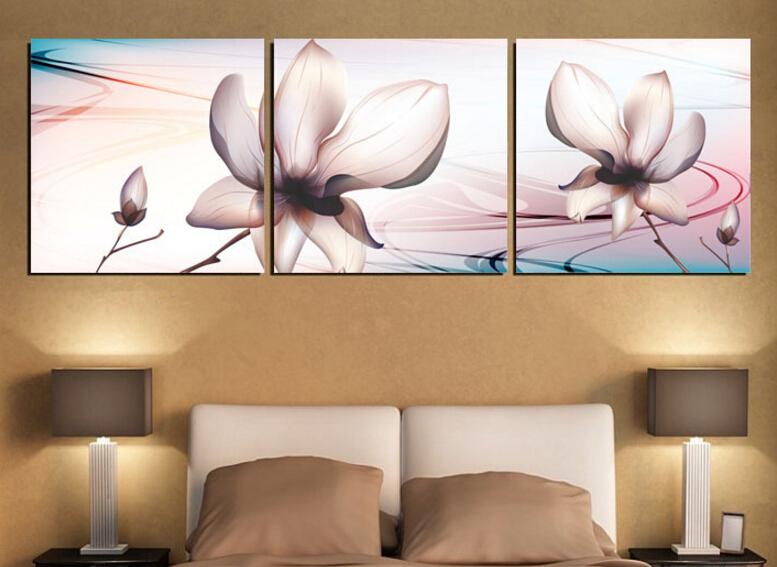 3 pi ce encadr e art promotion achetez des 3 pi ce for Image encadree decoration