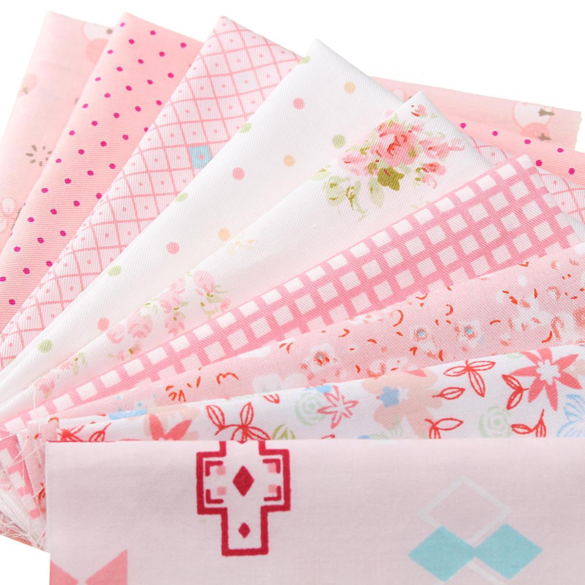 magasins de textile promotion achetez des magasins de textile promotionnels sur. Black Bedroom Furniture Sets. Home Design Ideas