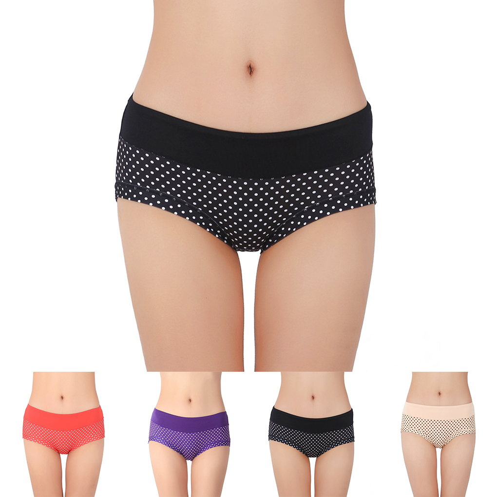 Popular Inexpensive Lingerie-Buy Cheap Inexpensive Lingerie lots ...