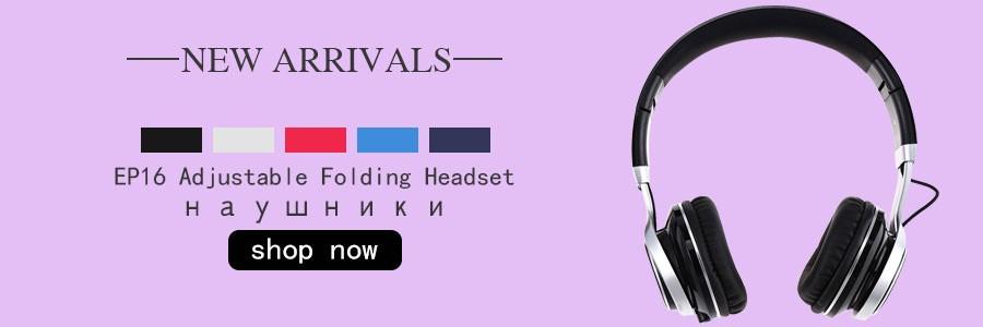 bluetooth headphone (9)