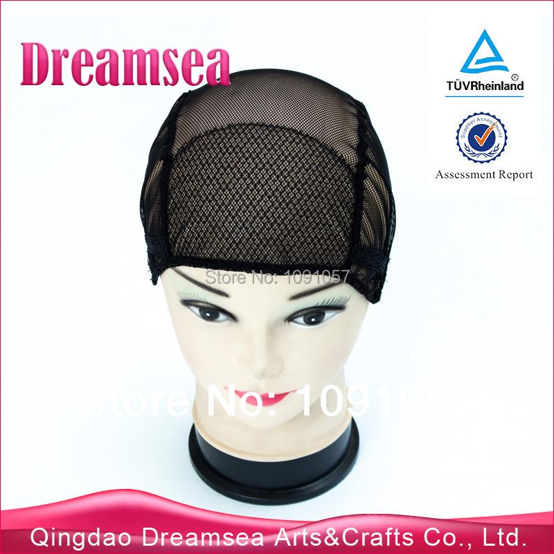 Wigs Caps 110